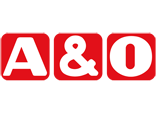 A&O, cercaci nel banco ricotte e formaggi