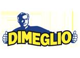 DiMeglio