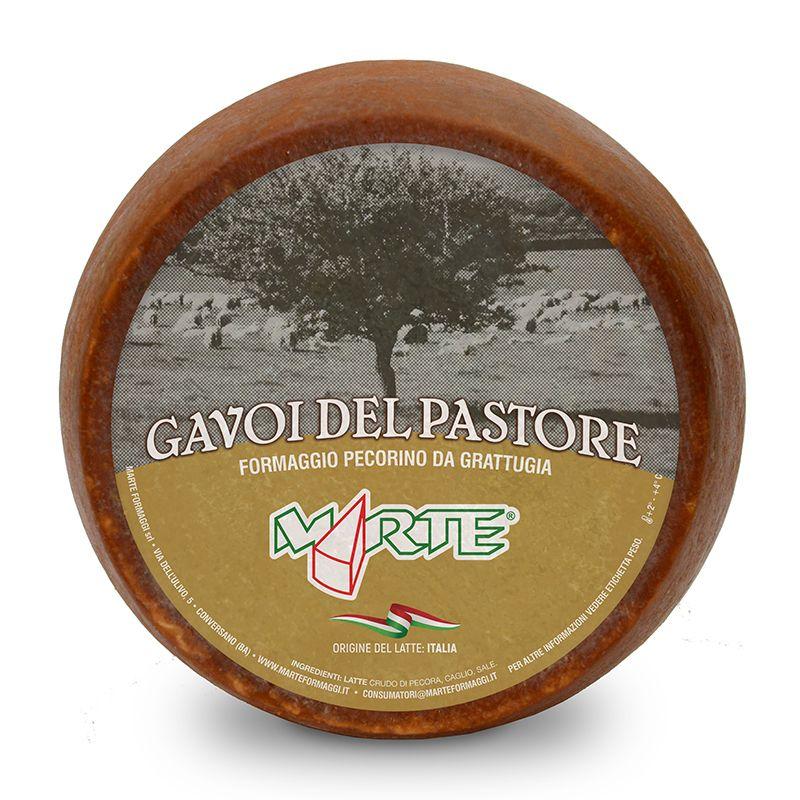 Gavoi del Pastore