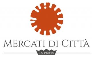 Mercati di Città