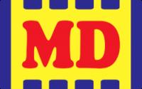 Supermercati SISA